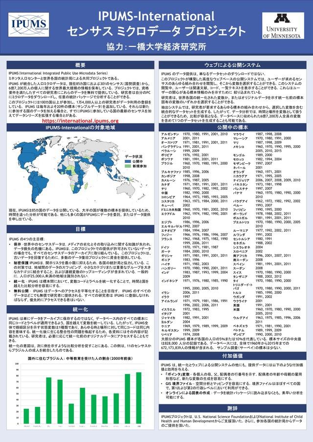 J_ipumsi_poster_ier_2017.jpg